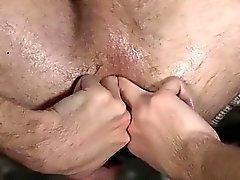 Vídeo de sexo gay boy calças velhas e rapazes sexo foto Sling Sex For