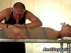 Desenhos de bondage gay pc pc e video bondage gay
