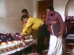 Maradalu Desi Pilla grau B Masala ( Softcore indiana)