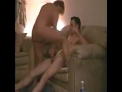 cuckold can i cum inside your mother - more videos on 69sexlive