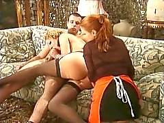 Vulva , die de Alte Wildsau . spanish