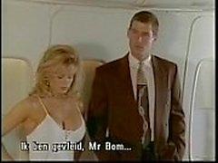 Henkilöauto 69 ( 1994)