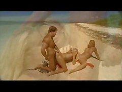 Örgülü plaj cinsiyet