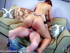 nackt Fyre Lady Hot down