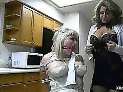 Hot Эротический Bdsm зрелая Садистский Секс Знакомство