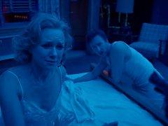 Naomi Watts et Andrea Riseborough - Birdman