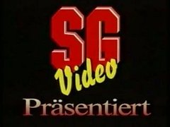 Enceinte - Schwanger n º 14