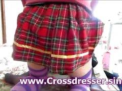 crossdresser fuck party (17)