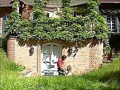 Verworren vintage Spass 115 ( ganzen Film )