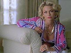 Kelly Carlson - Nip Tuck - sezon 1 koleksiyon