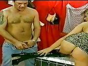 Deutscher Piss Porn - 25