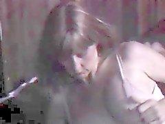 Ambers Halut - 1985