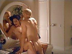 Lisa Edelstein ( i huset ) - sexy 2