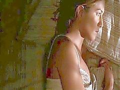 Jennifer Aniston -hajottua