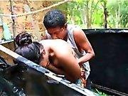 Kamaya SA film