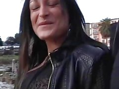 J & m - mila italienne de pouzzoles vid 2