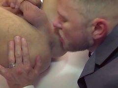 Видео 21