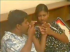syd indisk porr film
