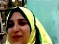 hijap короли сосать 3