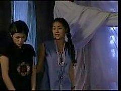 thaimaalaisia Yed clip1230