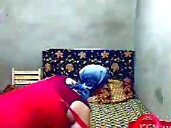 Cazzo Muslim girl in Egitto