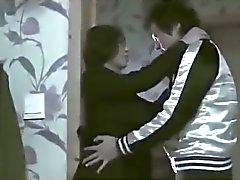 Korean Seksuaaliset Valotusohjelma 33
