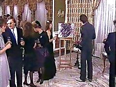 Sra. Robbins (1988) Vintage COMPLETA