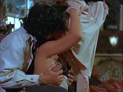 Ecstasy Kız - 1979 (Restore)