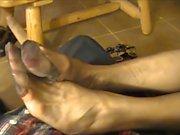 Olgun Lady Güzel İpek Çorap