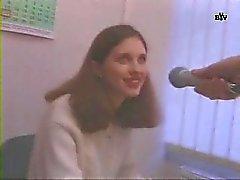 Rússia Diana Part2 Institutki Na Kinoprobah (Gr -2)