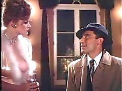 Lisa De Leeuw - Hollywood Star ( filmpje )