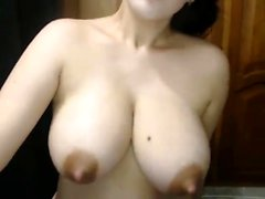 Sultry amateur big boobs girl pussy fucked by pawnkeeper
