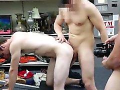 Öffentliche badezimmer Homosexuell bj Filme Falls nicht er zeigen will How to