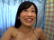 Asian Sex Servant Teen Japanese