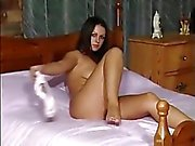 Tracey 5
