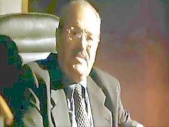 Egizia Ola Ghanem