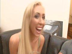 Jessica Lynn (scene Bubble Butt Bonanza 16)