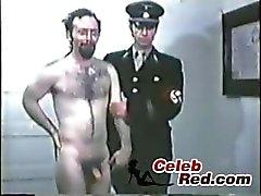 Hitler Weird Porn kokeilut