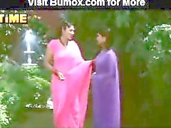 Guest House - Hinid Softcore - B luokka - Aikuisten Indian - Masala Movie