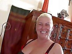 Antica Cagna Ama Minore di Dick