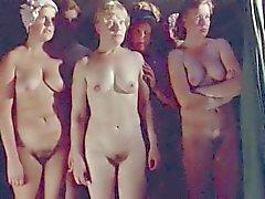 Femmes nues du Manillakoysi (1976 )
