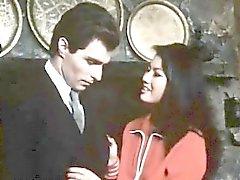 Veronica Hart , Robert Kerman , ama a Candice a del vintage