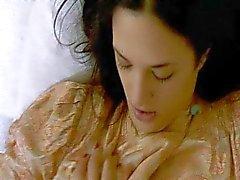 Asia Argento - Scarlet Diva