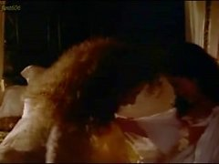 Scènes Alex Kingston Sex