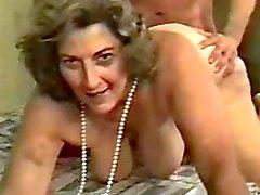 Older gals vol 19