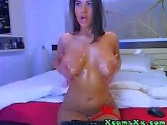 Webcam Chronicles 766 XcamsXx N