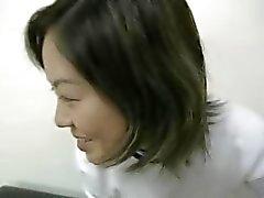 Amatööri hierontaa vitun hairy girl