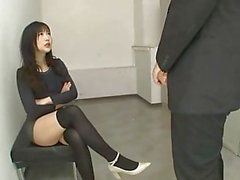 Legjob japonais
