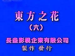 Kinesiska Girls005