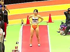 Atletismo Japon 07.